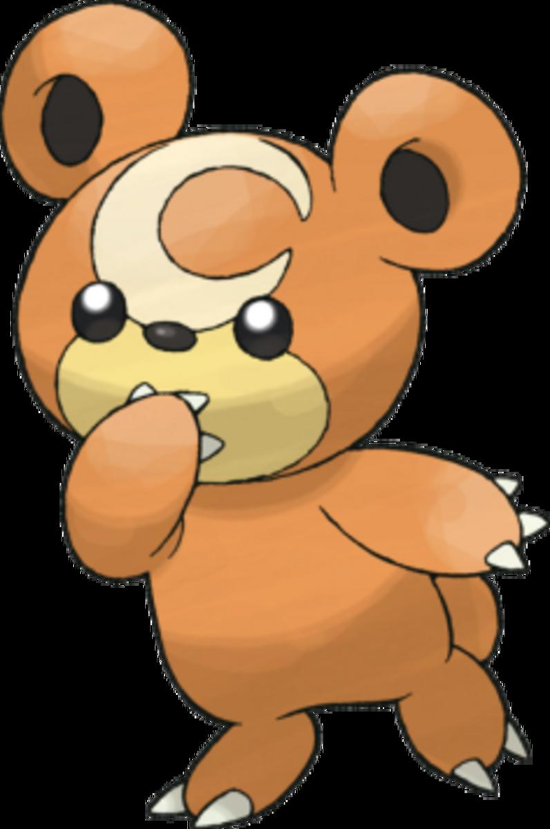 cutest_pokemon_20