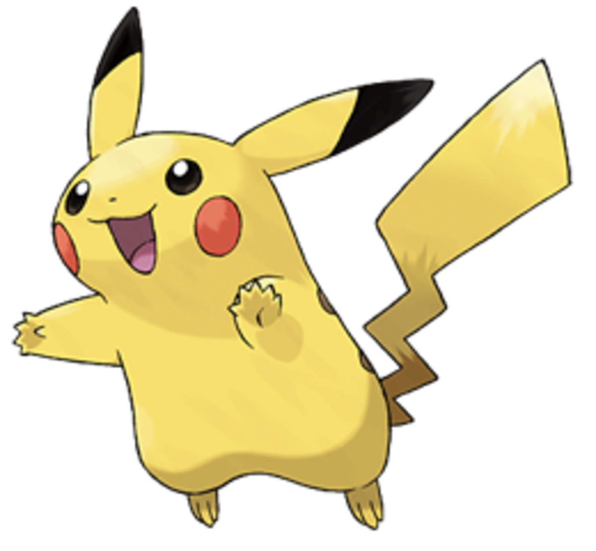 a list of the cutest pokemon with pictures hobbylark