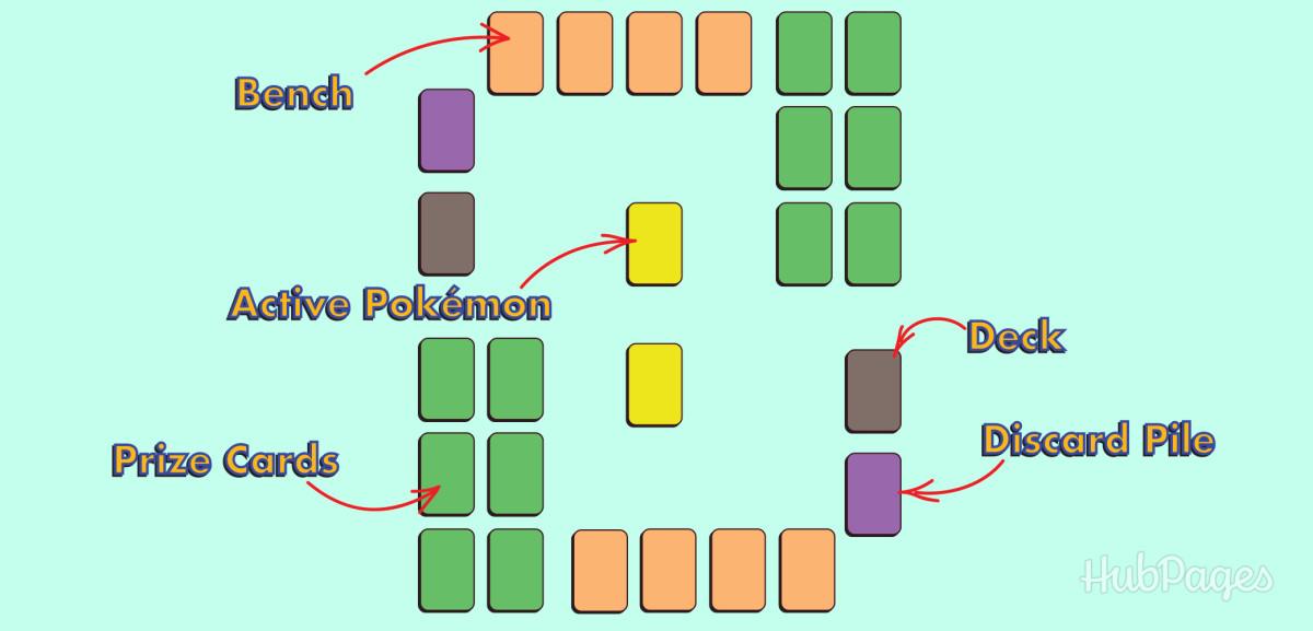 how to add gems in pokemon tcg online