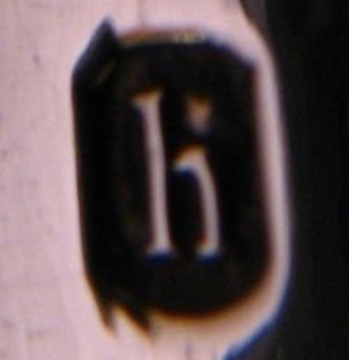 british-sterling-silver-hallmarks