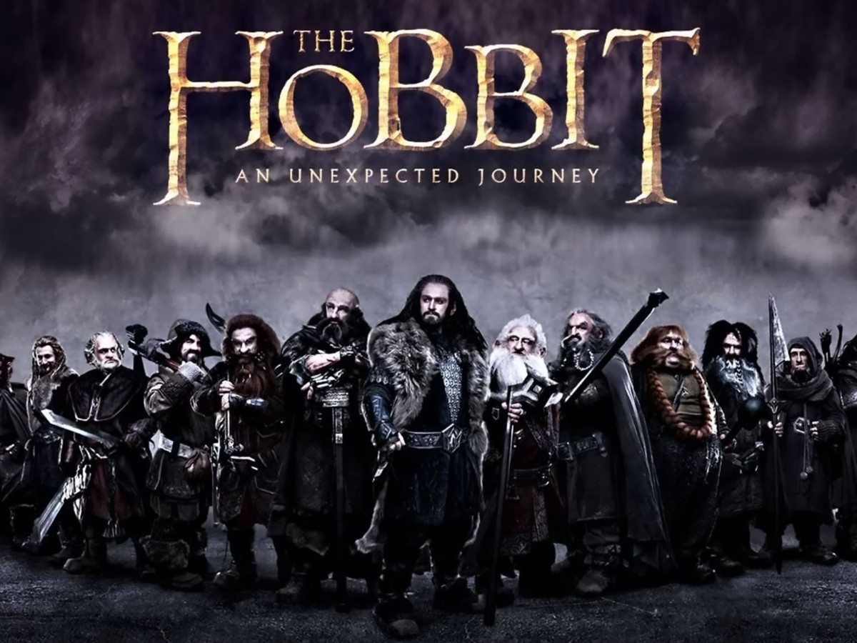 the-dwarves-of-jrr-tolkiens-middle-earth-the-dwarves-of-the-hobbit-and-the-lord-of-the-rings