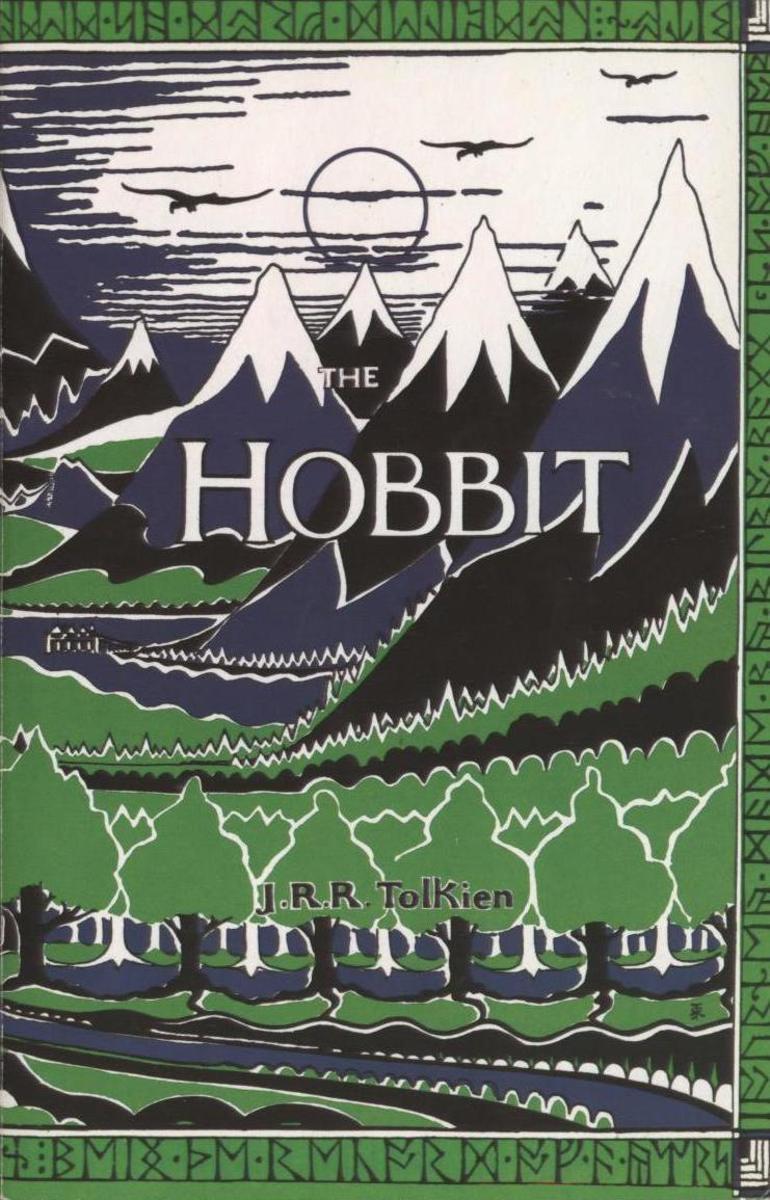 the-heros-journey-in-tolkiens-hobbit-part-1-departure