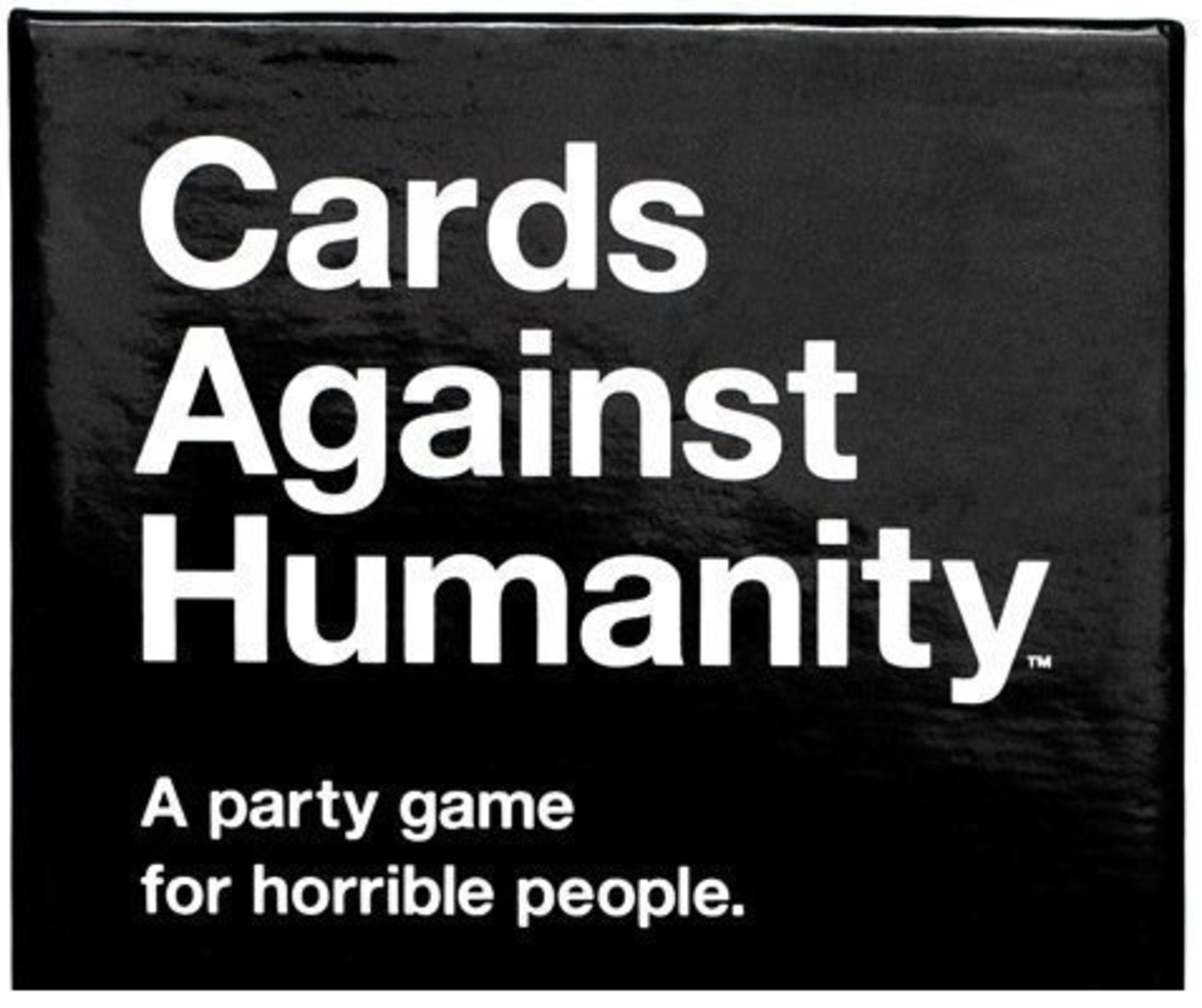 board-games-for-adults