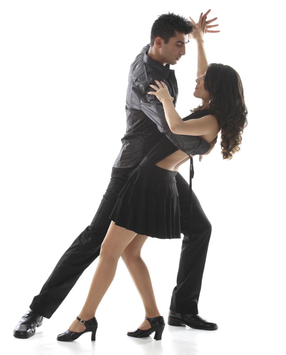 ladies-salsa-style-sexy-skirts