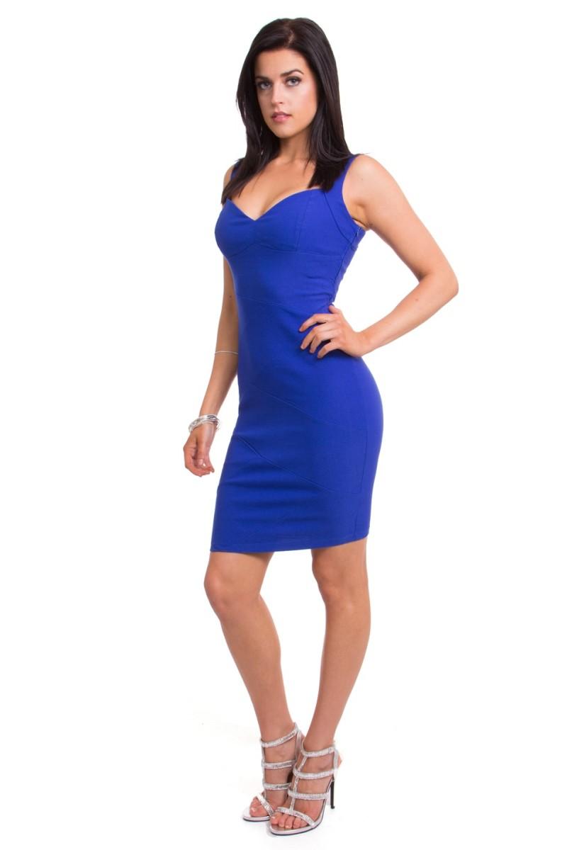 Model Nightclub Dress Code Online ShoppingBuy Low Price Xs Nightclub Dress