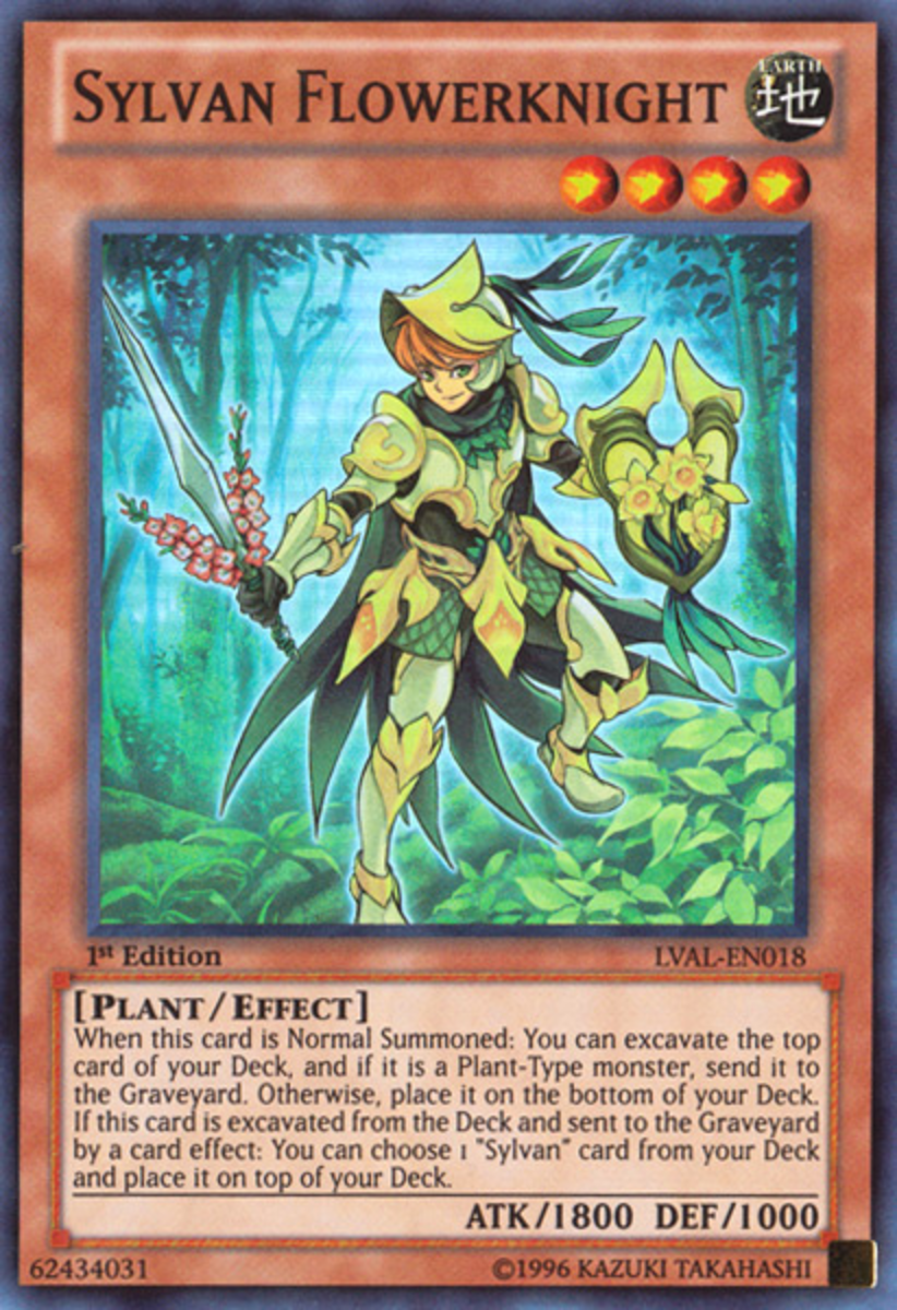 So that's what happened to Jain, the Lightsworn Paladin.  I guess he got tired of running Judgment Dragon's suicidal crusades.  You can't blame the guy, really.