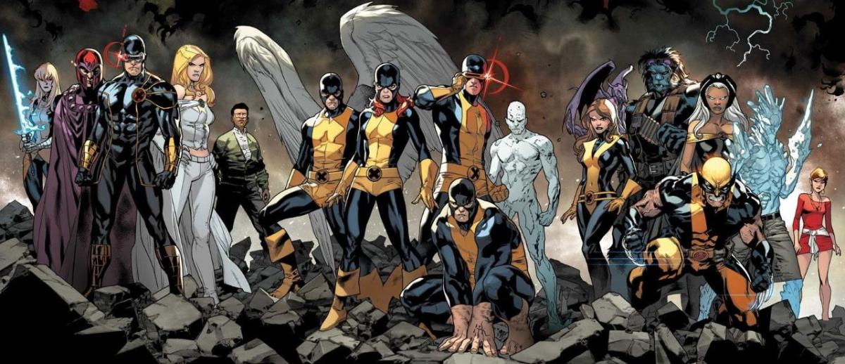 getting-into-comics-a-beginners-guide-to-marvel