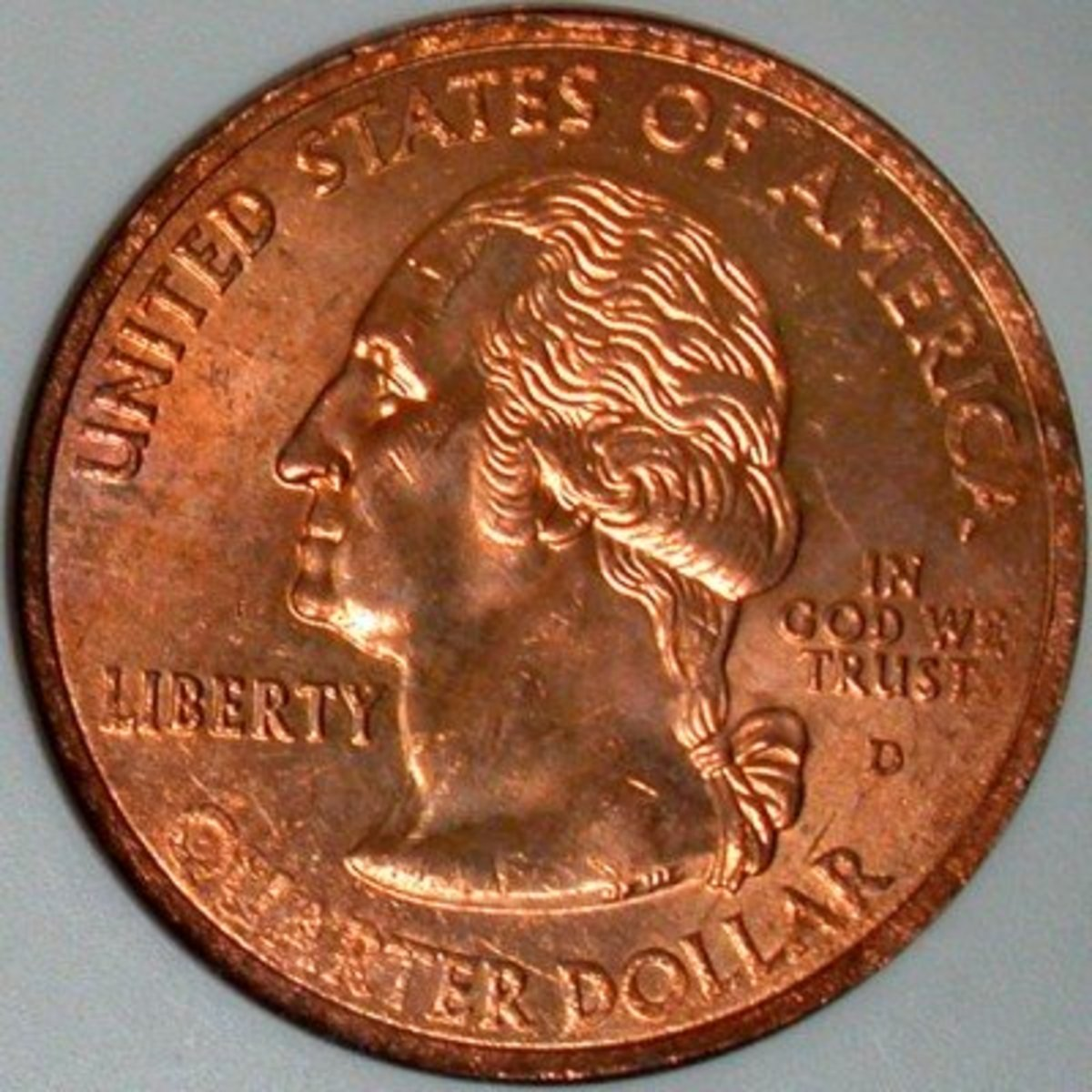 199 Quarter With Top Layer Related Keywords & Suggestions