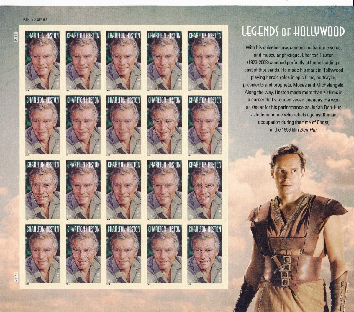 legends-of-hollywood-stamp-series