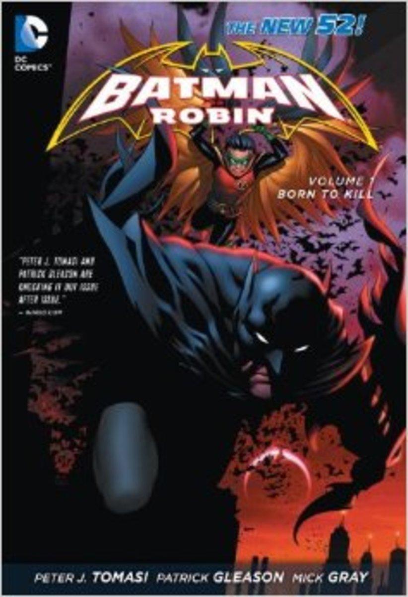 getting-into-dc-comics-batman-titles-new-52