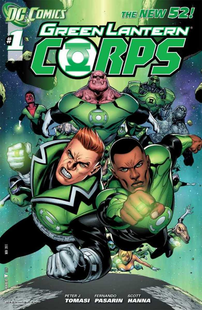 getting-into-dc-comics-green-lantern-titles-new-52