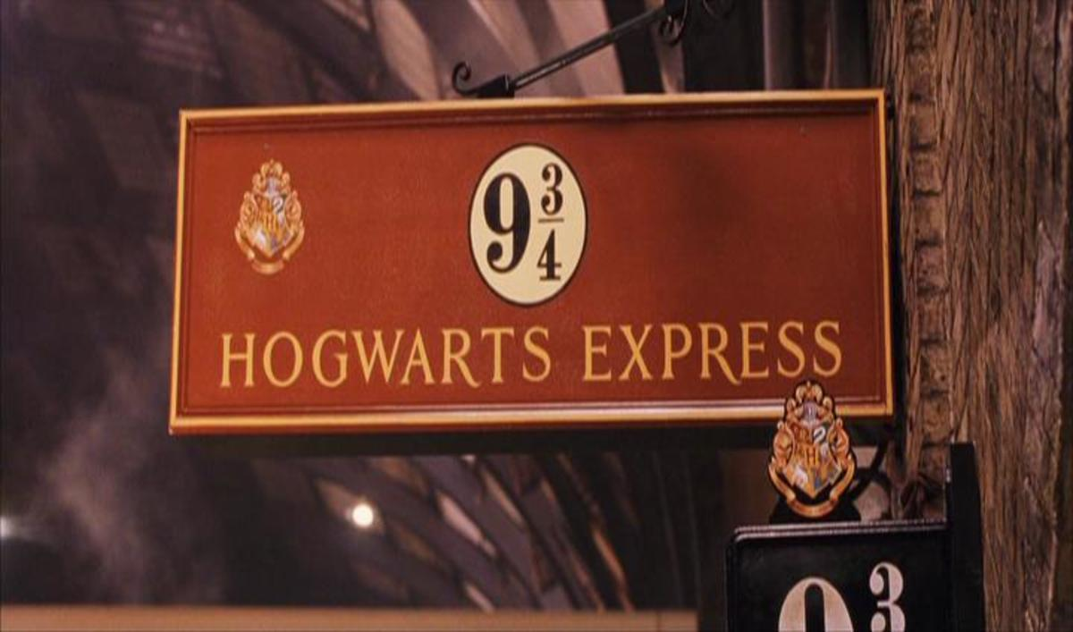 fifteen-harry-potter-facts-that-you-probably-didnt-know