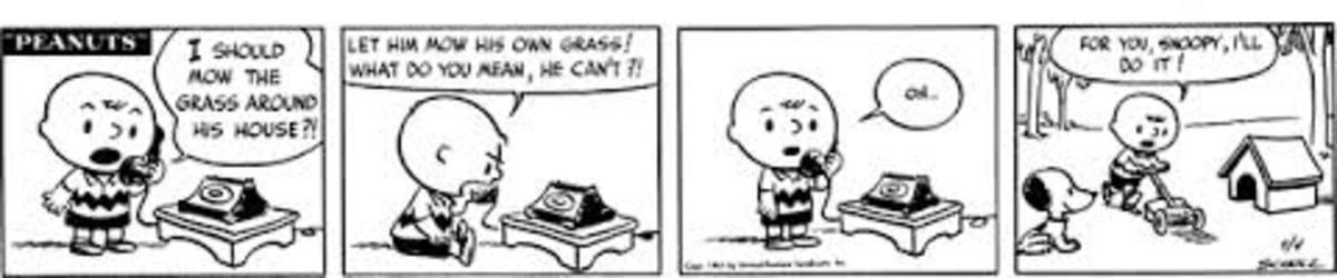 04 September 1951