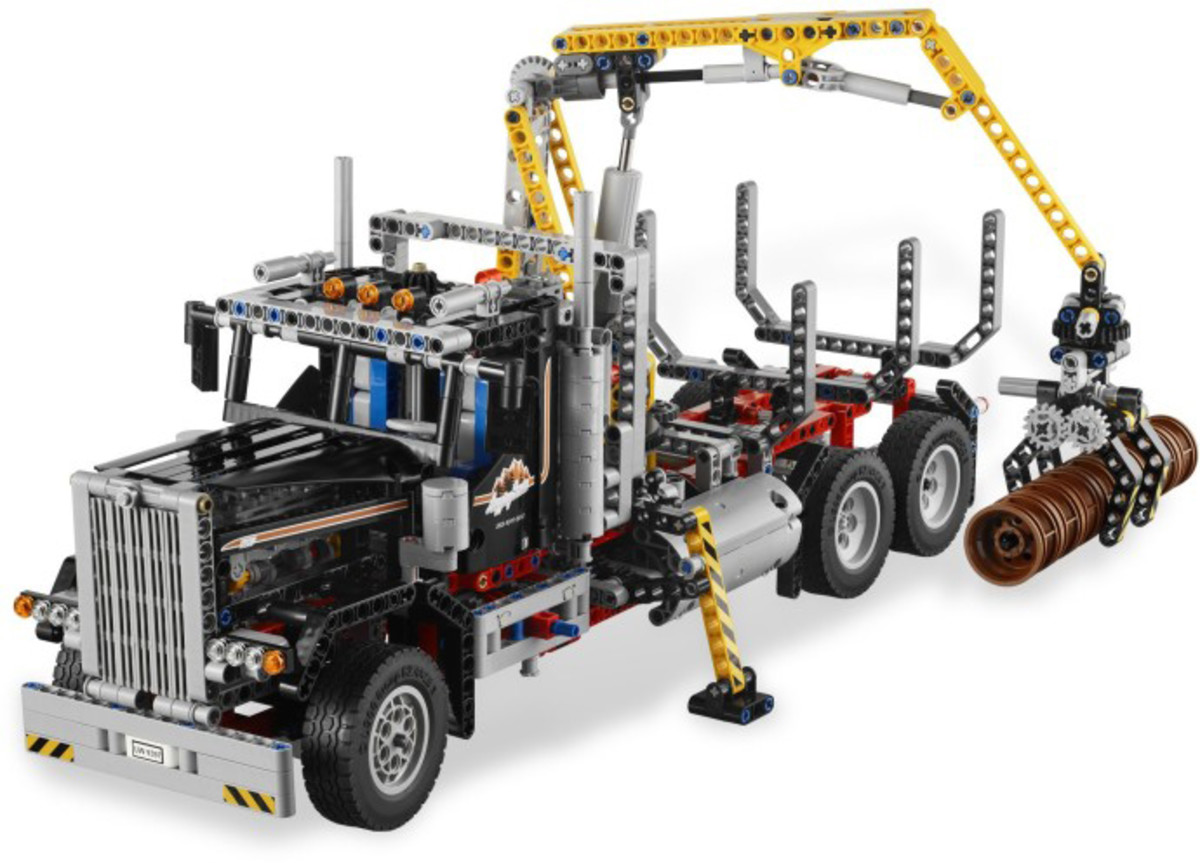 lego-technic-all-of-the-large-technic-sets-of-the-last-decade