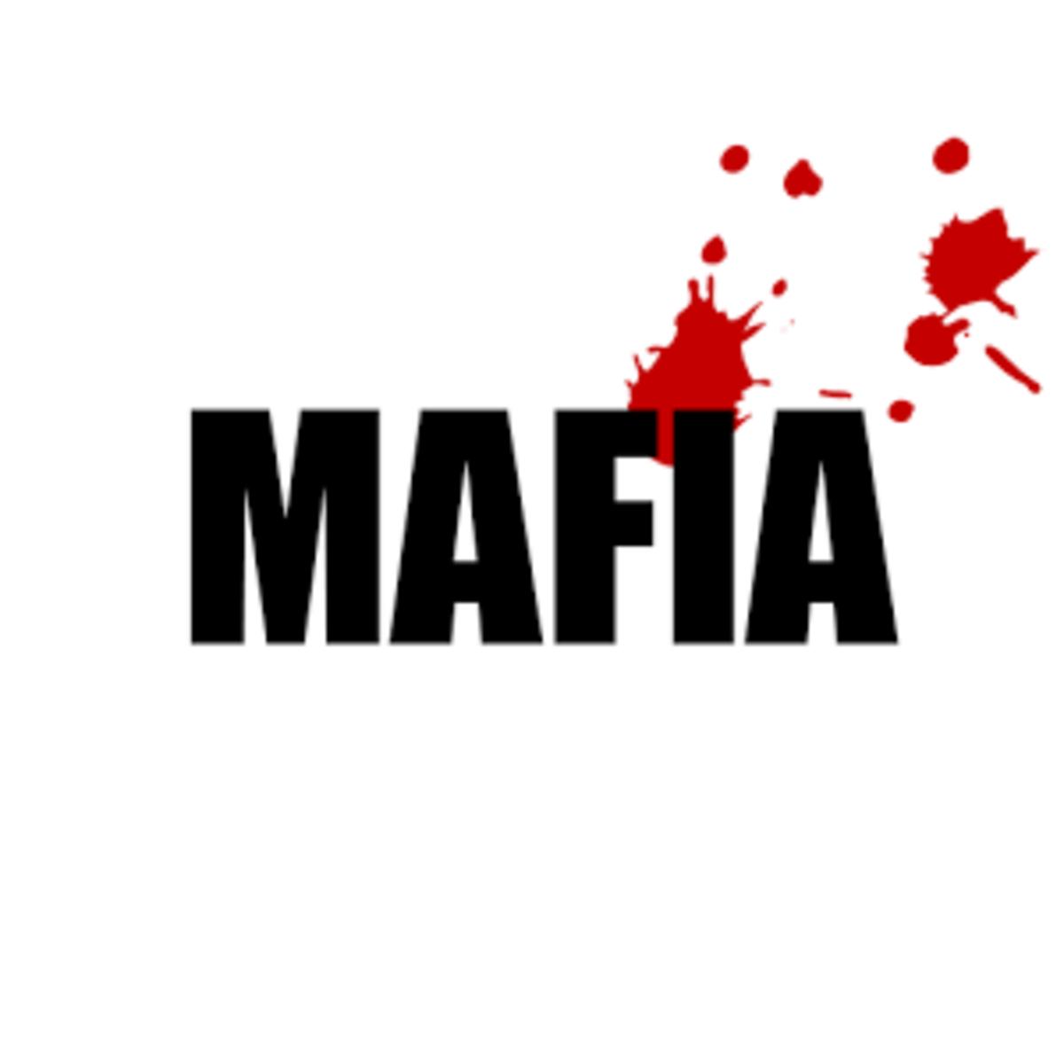 how-to-play-mafia