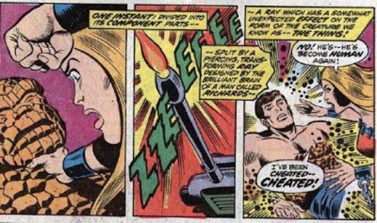 six-forgotten-women-in-the-marvel-universe