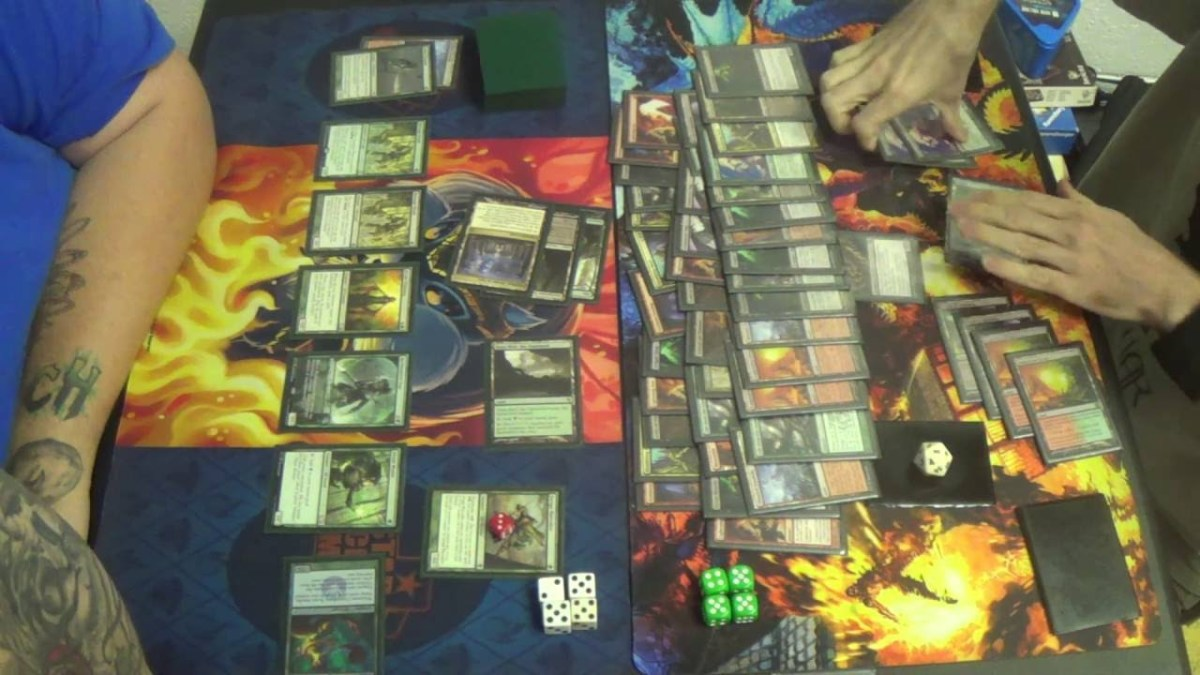 magic-the-gathering-casual-play-formats