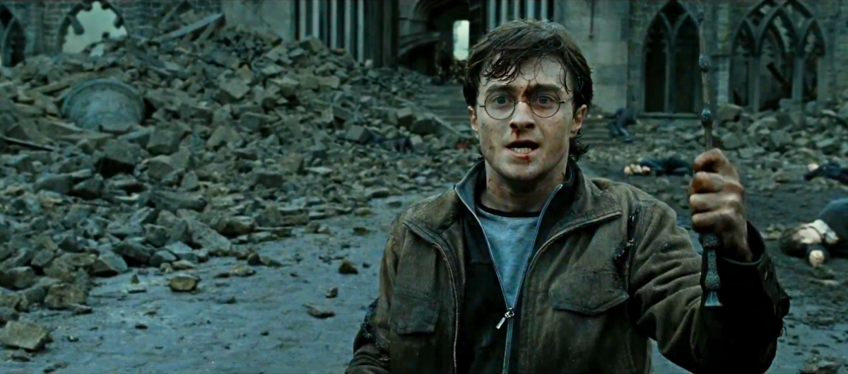 harry-potter-what-if-scenarios-the-hostage-situation