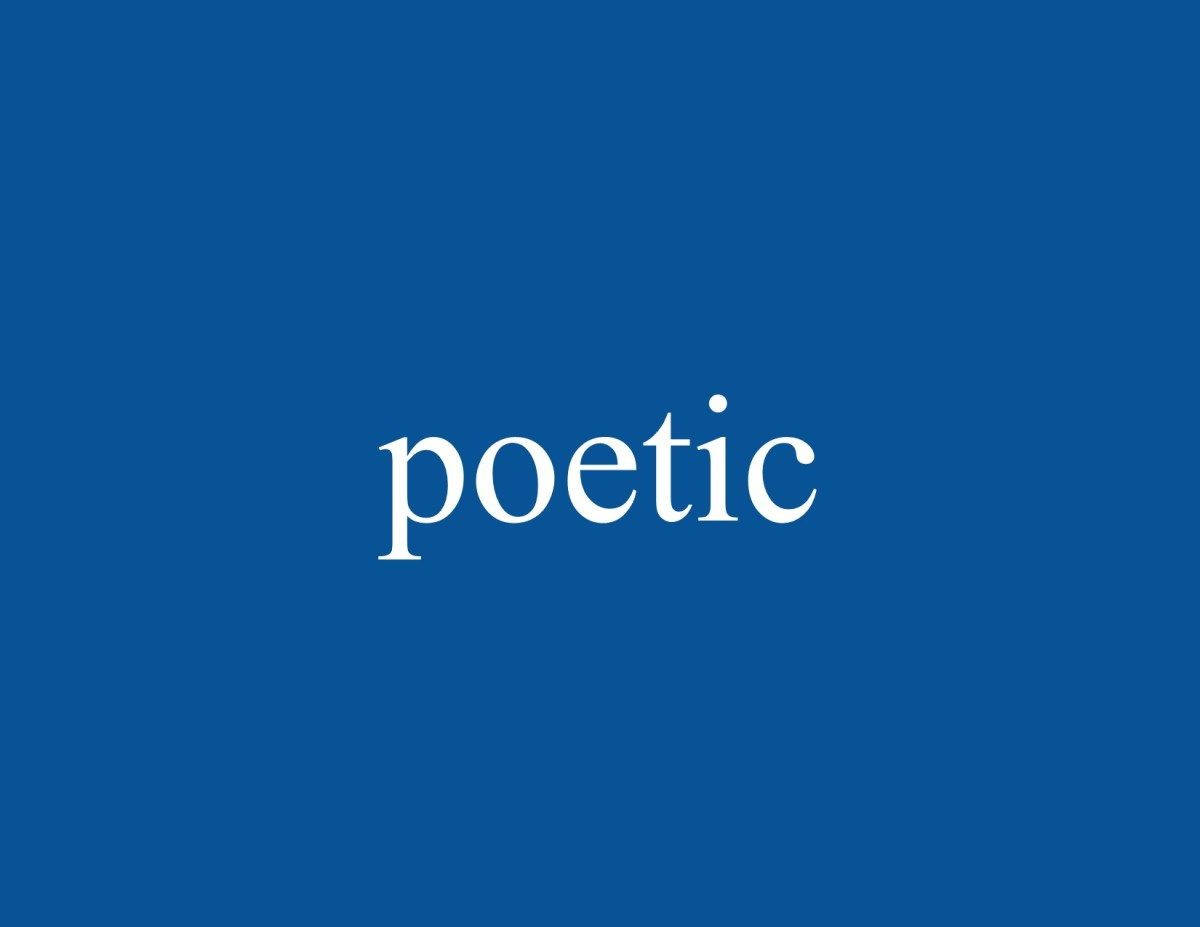 haiku-a-day-for-national-poetry-month