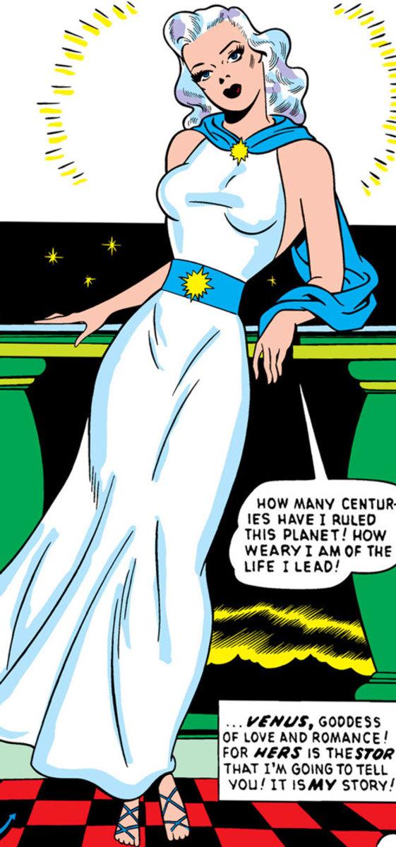 weird-women-of-comics