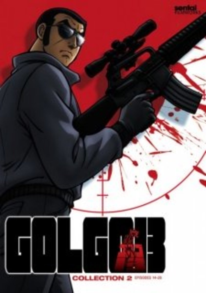 top-10-best-selling-manga