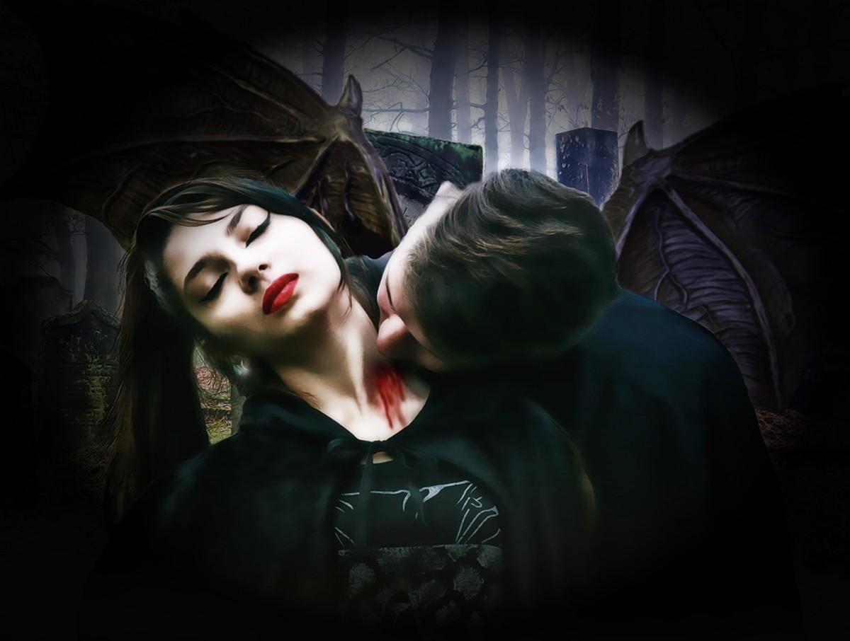 most-overused-romance-plot-ever