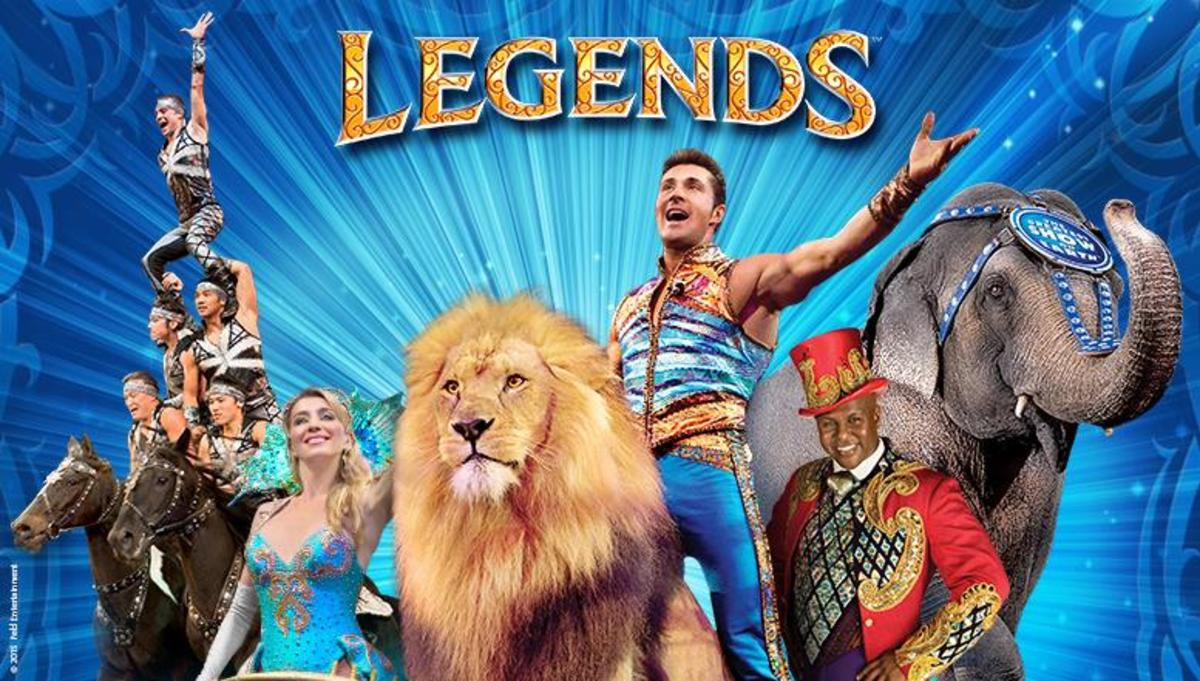 animal-trainer-alexander-laceys-ringling-bros-circus-wrap-up