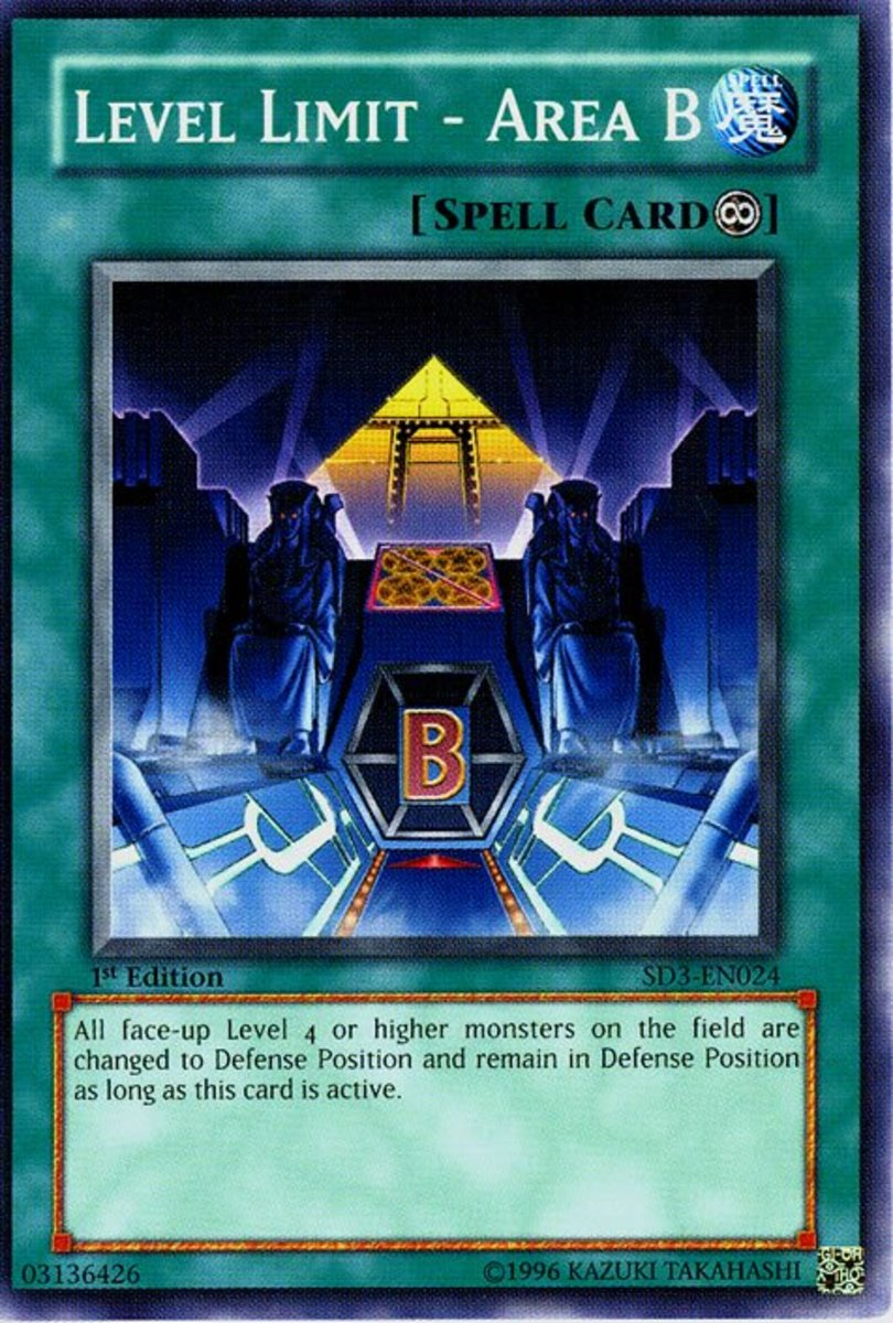 top-stall-cards-in-yu-gi-oh
