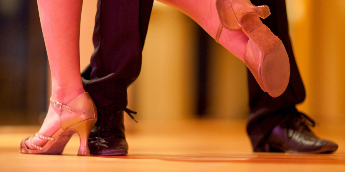 7 Common Myths About Dance Lessons