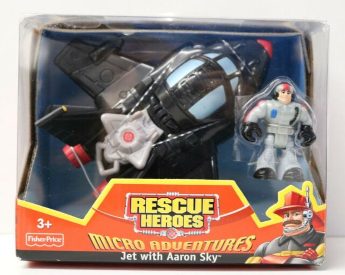 fun-and-strange-obscurities-from-the-fisher-price-rescue-heroes-franchise