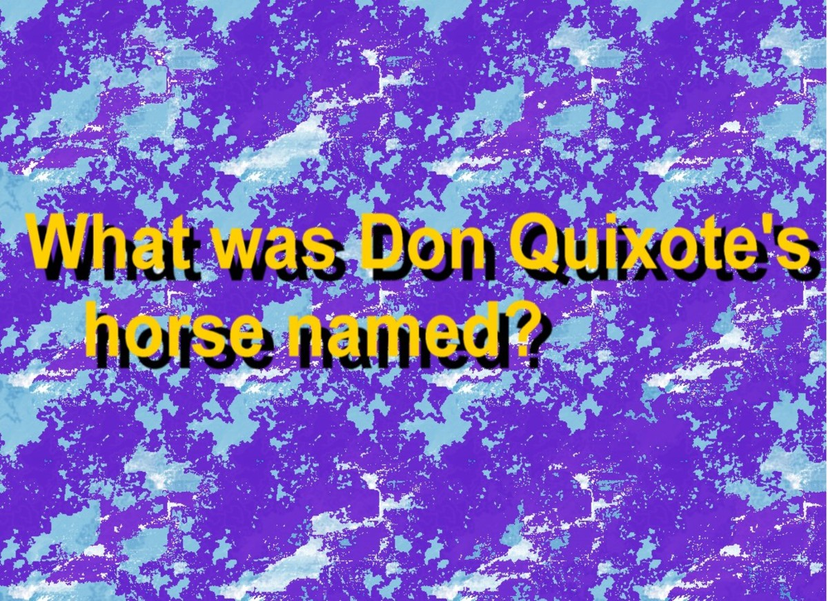 100-fun-general-knowledge-quiz-questions-with-answers