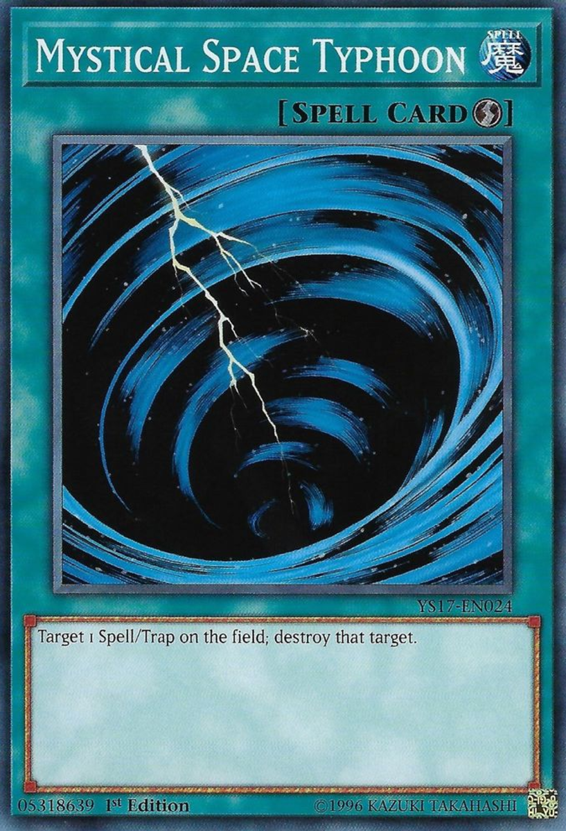 Top 15 Yu-Gi-Oh Rule Clarifications You Should Know