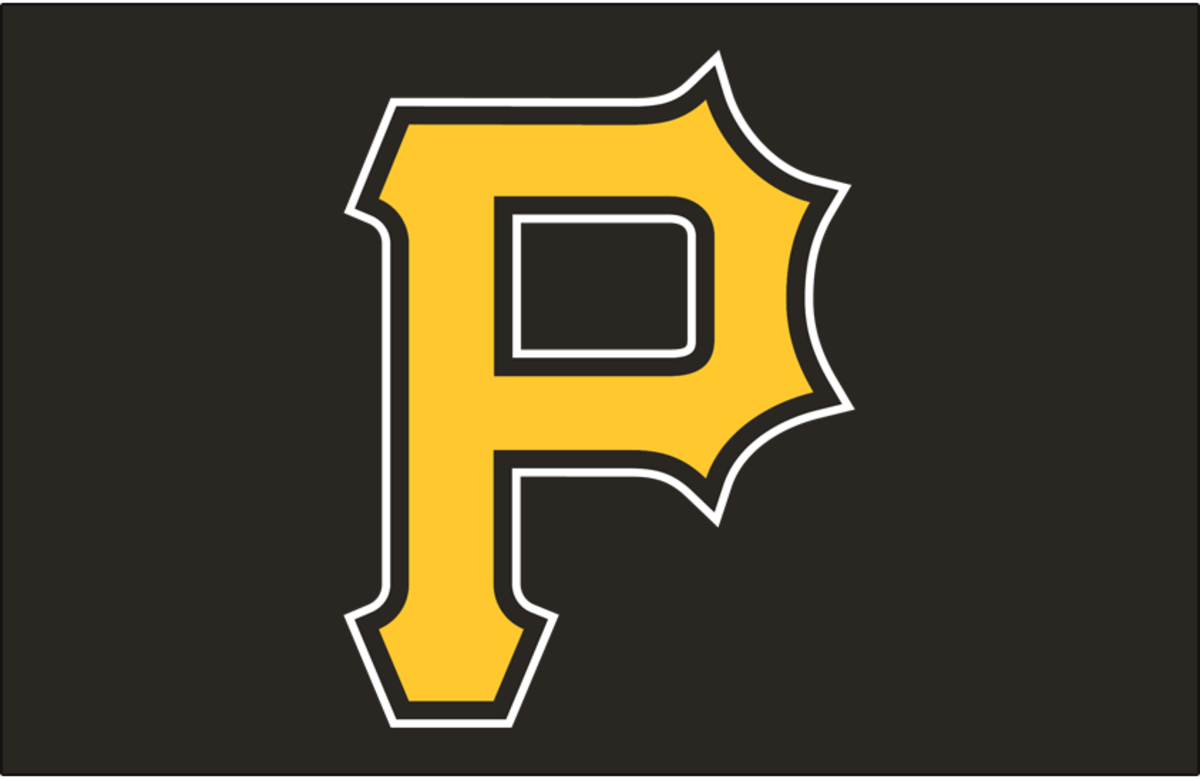 In 1960, the Pittsburgh Pirates won the World Series by defeating the New York Yankees.