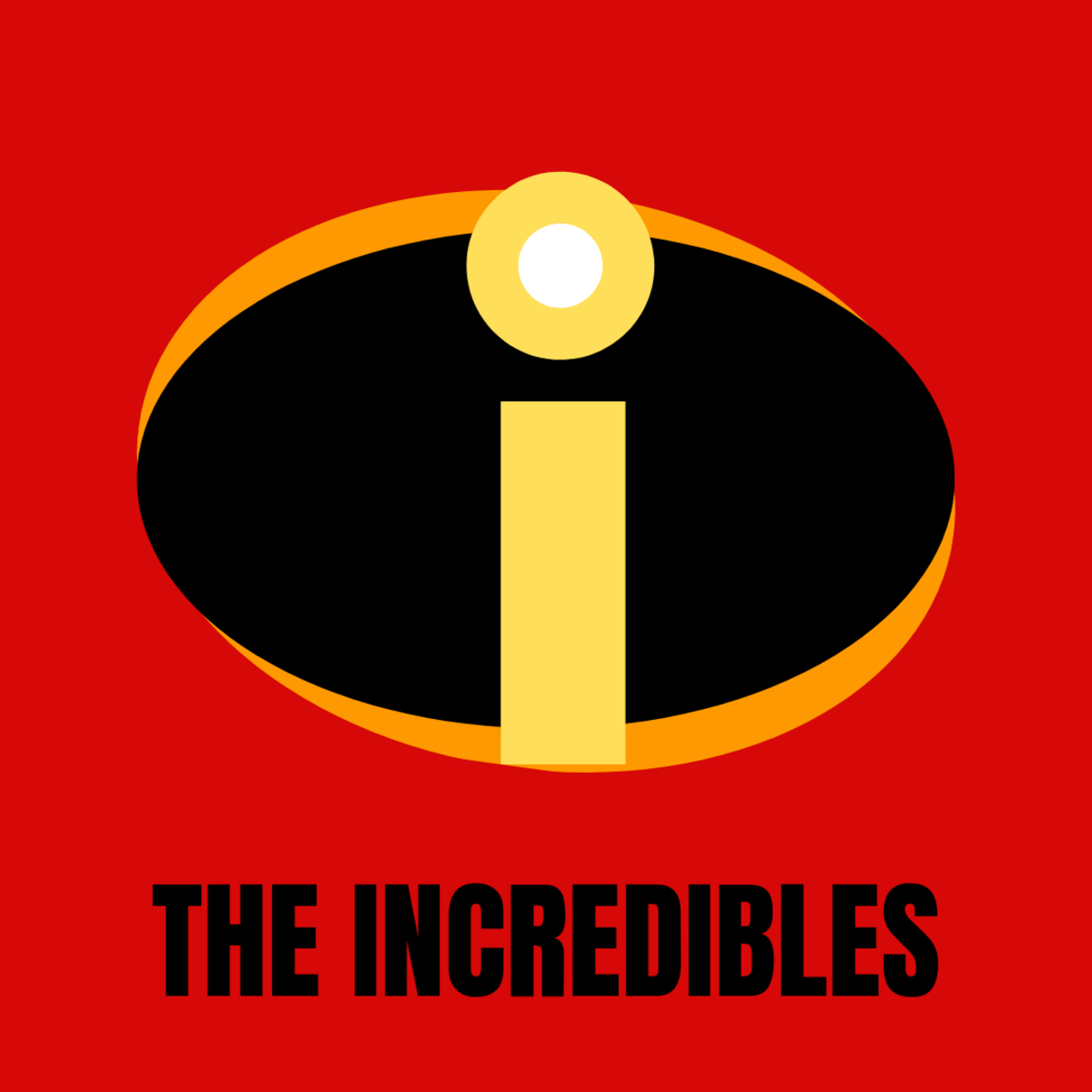 300+ Super Cool Superhero Names | HobbyLark