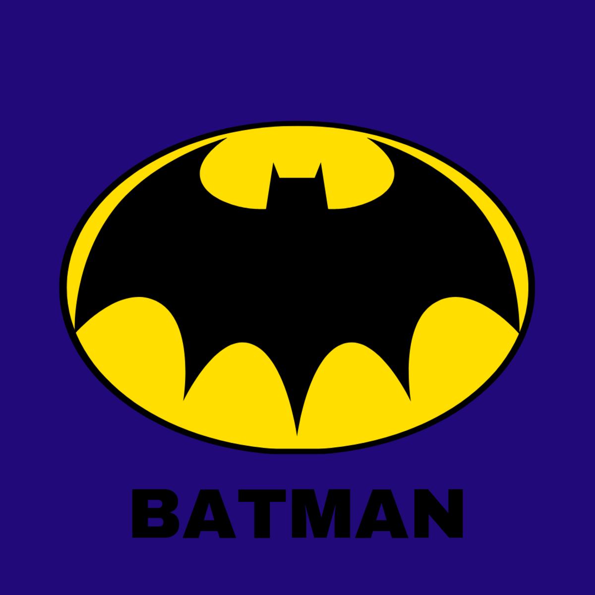 300+ Super Cool Superhero Names | HobbyLark