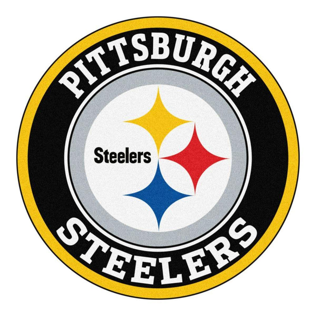 In 1980, the Pittsburgh Steelers became the first NFL franchise to win four Super Bowls.