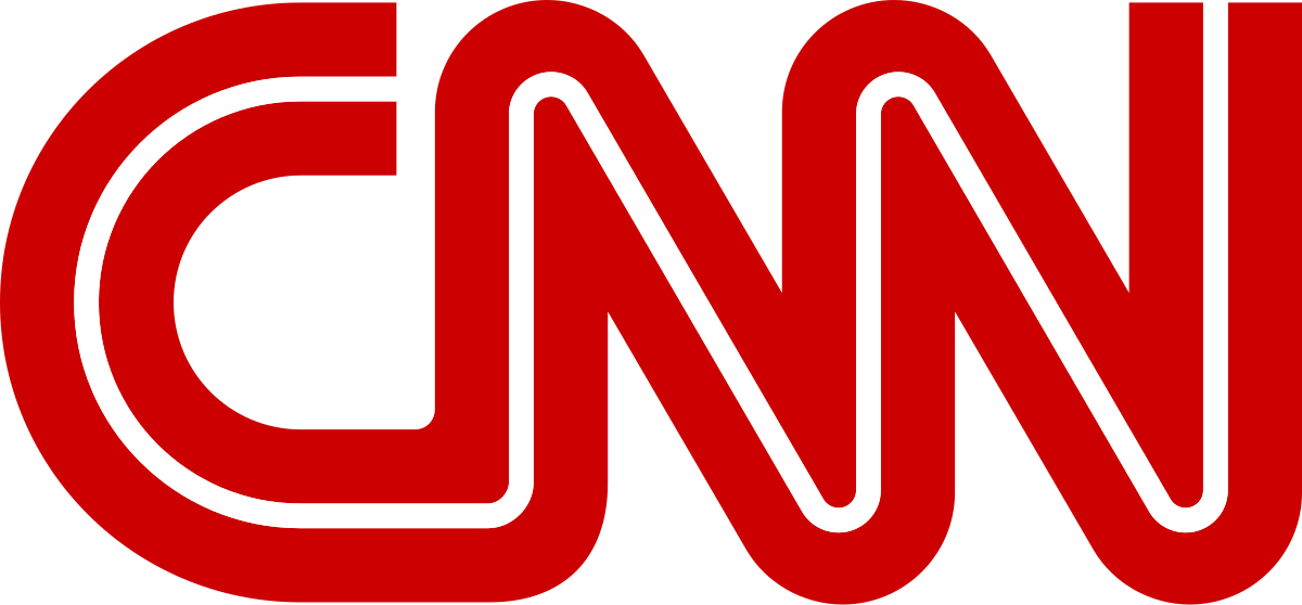 In 1980, CNN began broadcasting 24-hour news.