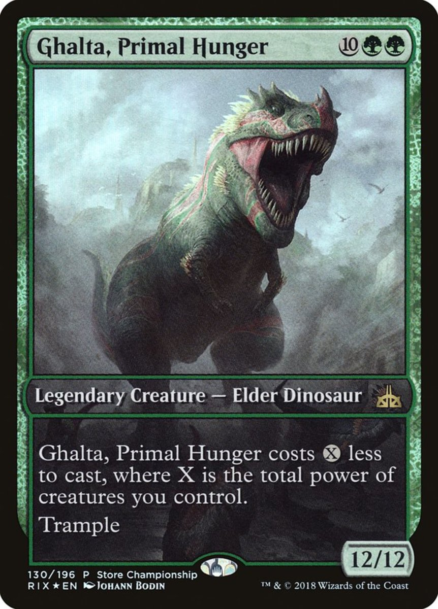 Top 30 Dinosaurs In Magic The Gathering Mtg Hobbylark Games And Hobbies Extinction' llegará a ps4 en la primera mitad de 2015, así que tendréis que esperar un poco. dinosaurs in magic the gathering mtg