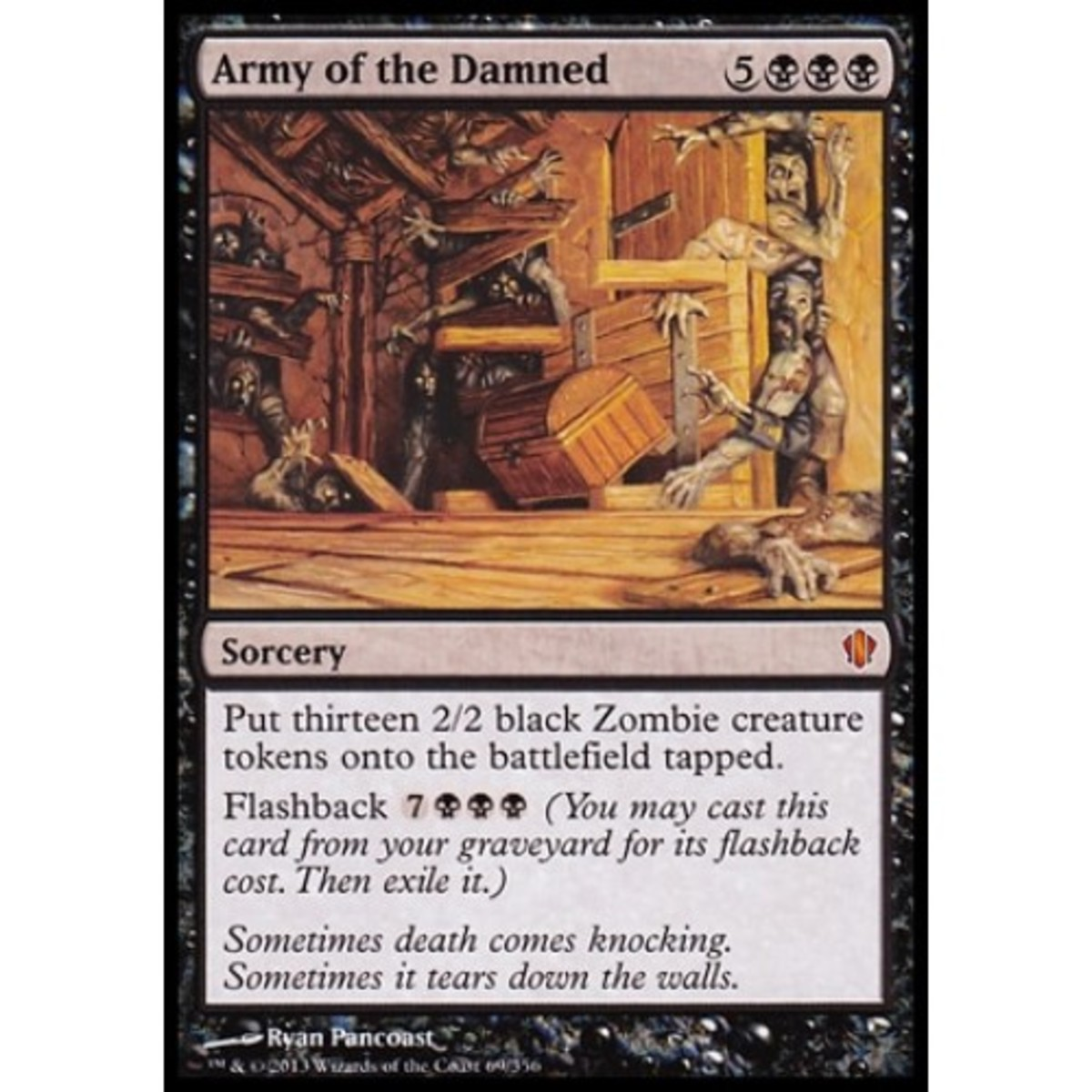 big-bad-black-cards-for-magic-the-gathering-edh-format