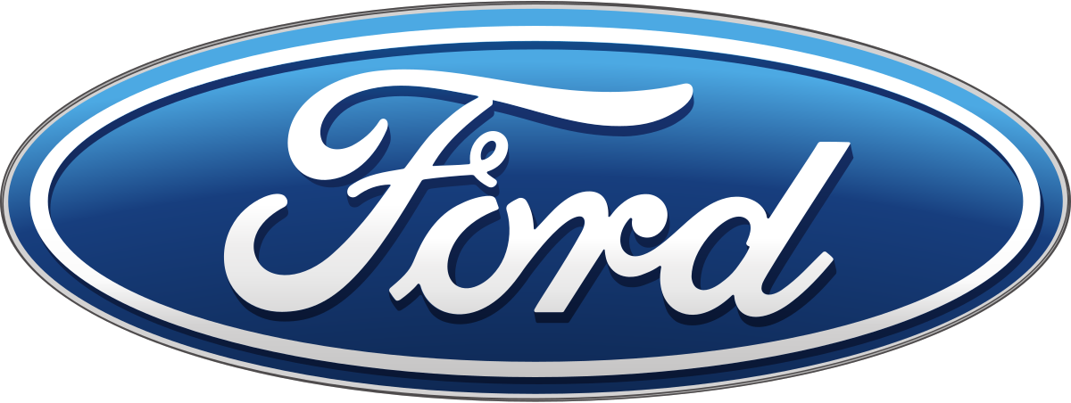 In 2012, the Ford Motor Company was one of America's largest corporations.