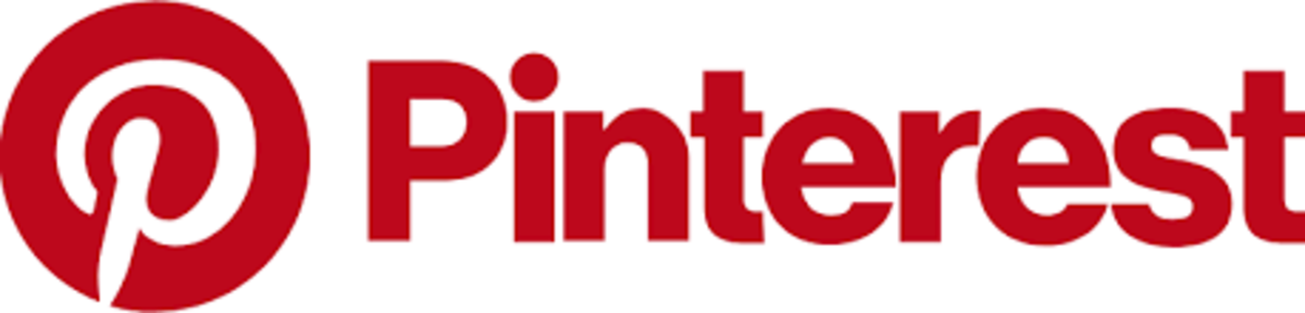 "In 2012, Pinterest emerged as the ""runaway social media hit"" of the year."
