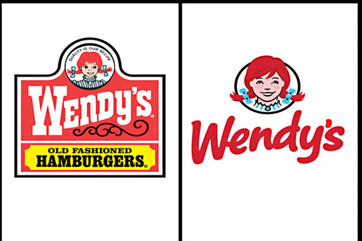 In 2012, Wendy's was America's number two hamburger chain.