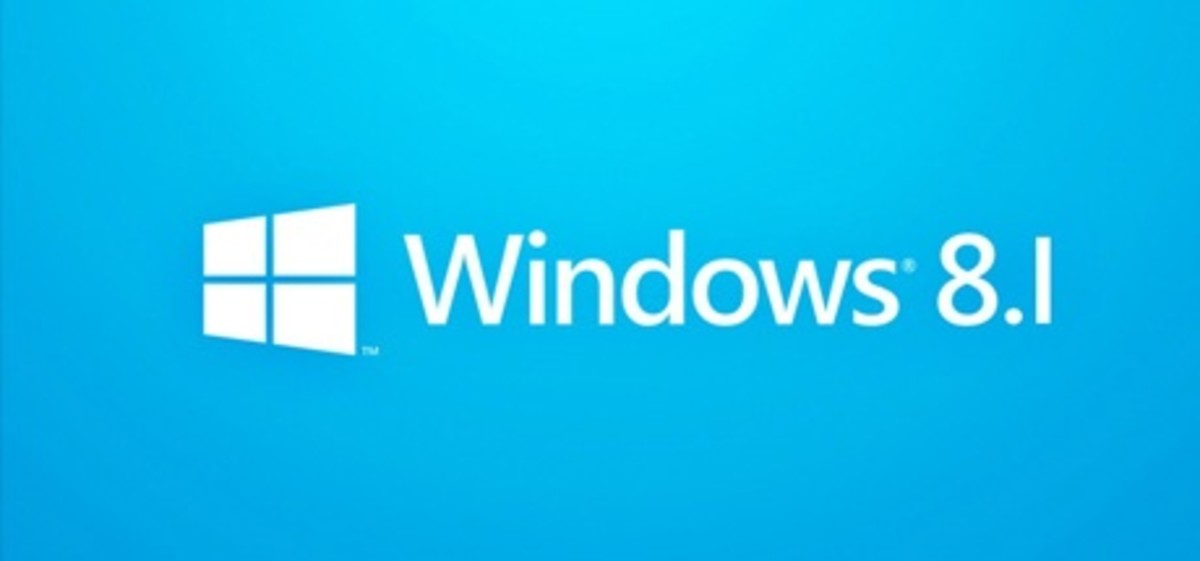 In 2013, Microsoft released Windows 8.1.