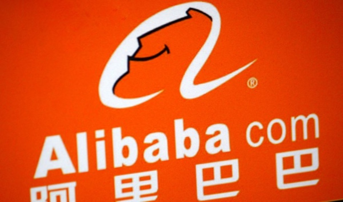 In 2017, Alibaba became the world's largest retailer.