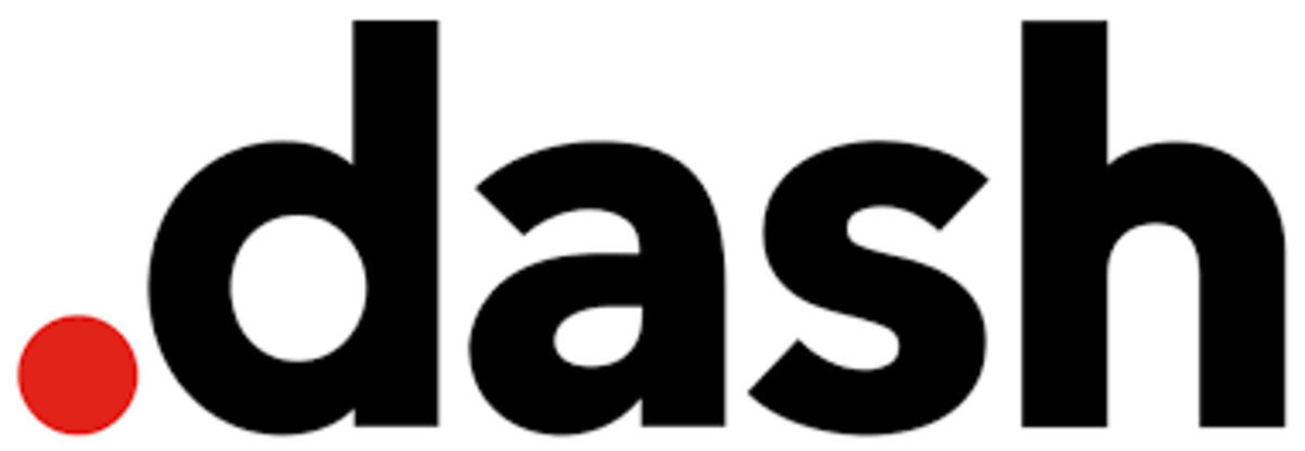 In 2017, About.com changed its name to Dotdash.
