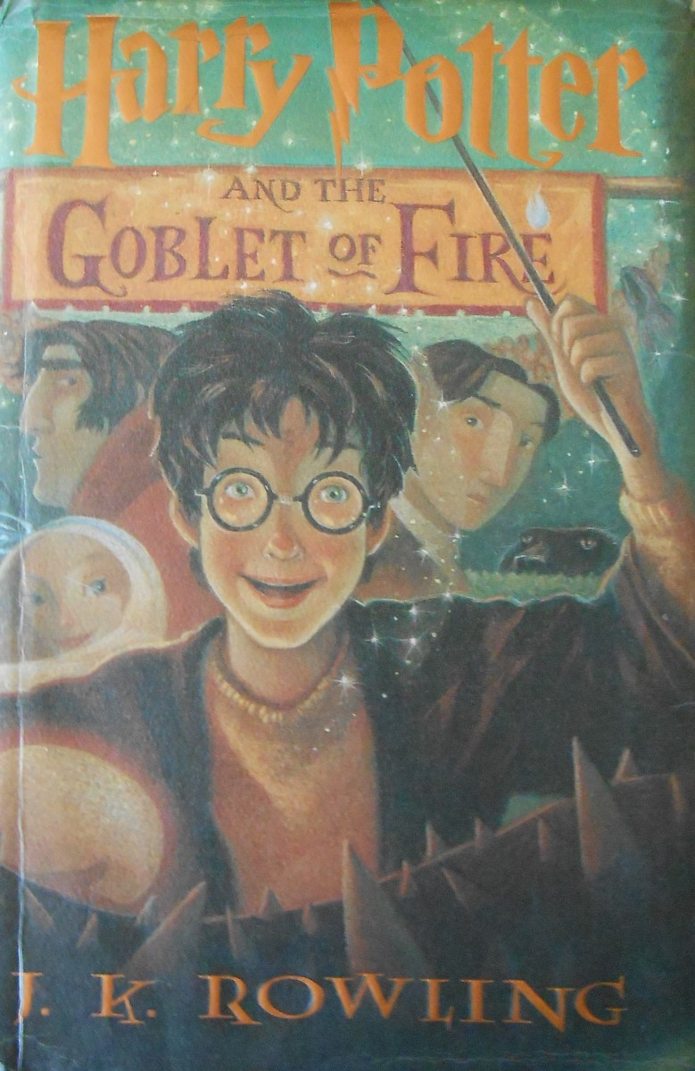 16-harry-potter-trivia-questions-only-attentive-readers-know-book-4