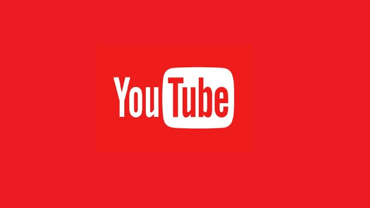 In 2006, Google purchased YouTube for $1.65 billion.