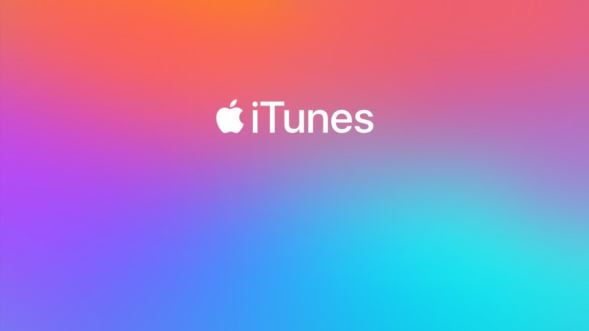 In 2006, the billionth song was downloaded on iTunes.