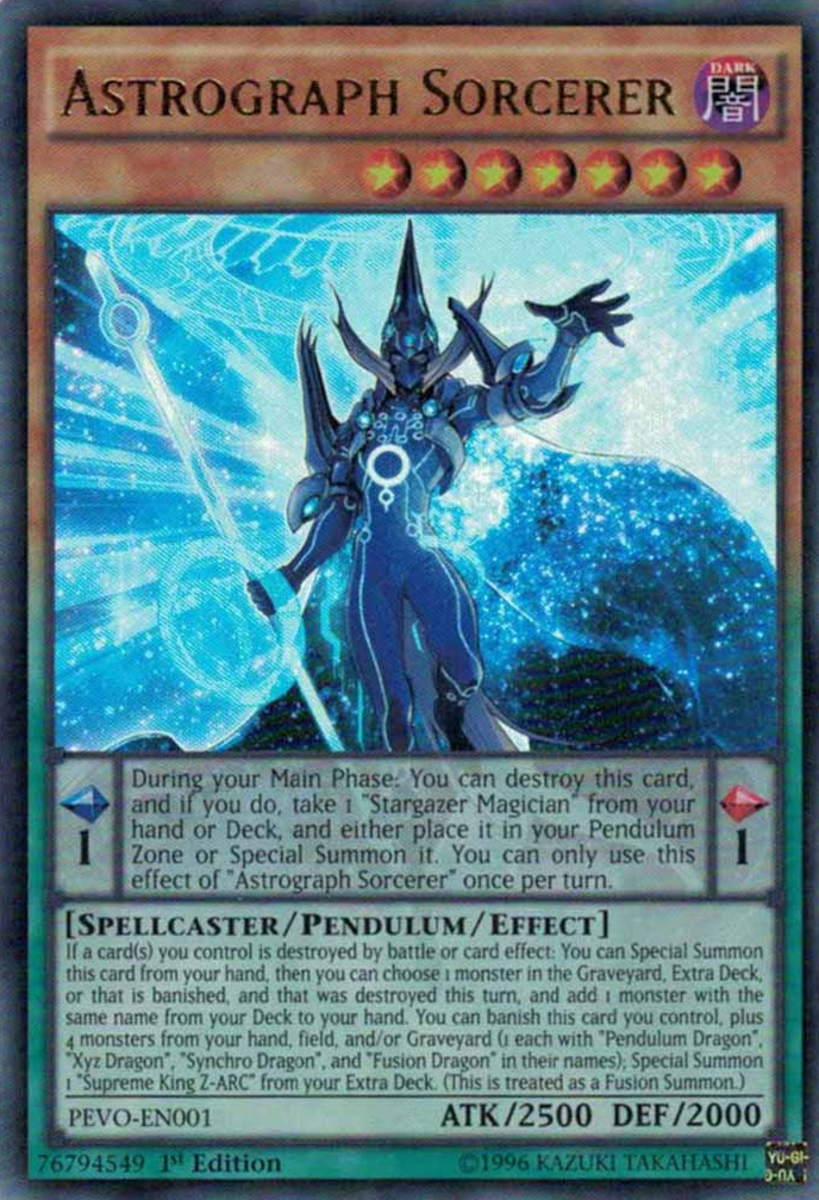 Top 10 TCG-Banned Yu-Gi-Oh Cards That Are Legal in the OCG