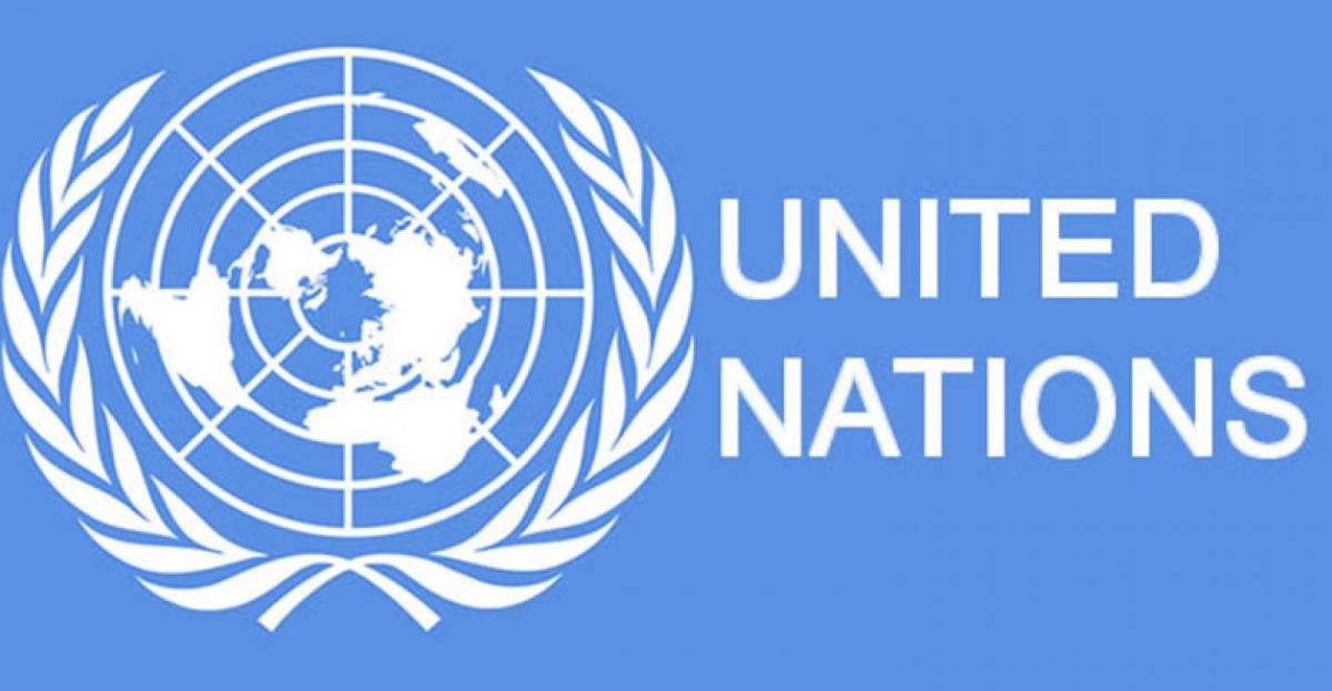 In 2002, Switzerland joined the United Nations.